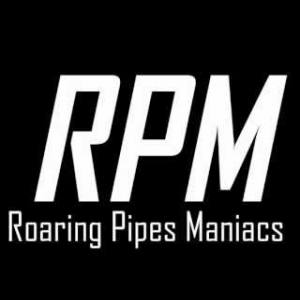 RPM Returns