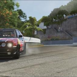 Forza Motorsport 6: Rivals #02 (1080p60fps)