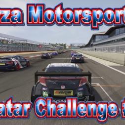 Forza Motorsport 6: Drivatar Challenge #02 (1080p60fps)