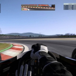 Project CARS | Catalunya GP Lap Guide - Formula C w/Commentary