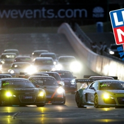 LIQUI MOLY 12H BATHURST Trailer [HD]