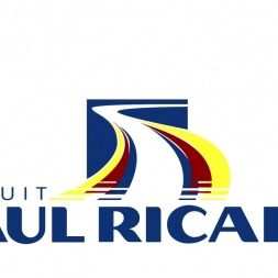 Assetto Corsa | Paul Ricard | Tribut Trailer