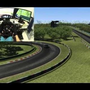 Assetto corsa Drift  Gameplay yeah