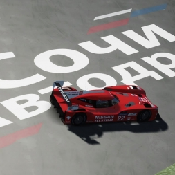 Assetto Corsa: Made by Community