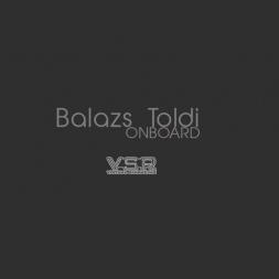 VSR Touring Car Series 2016 | Sao Paulo | Balazs Toldi OnBoard