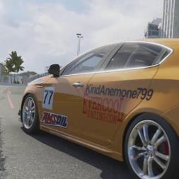 Forza Motorsport 6: Rio Rivals