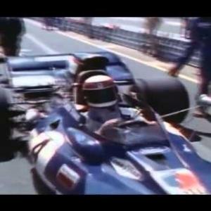 Formula One - Heroes