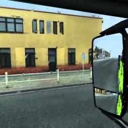 Euro Truck Simulator 2 Ep  04   Felixstowe to Koln