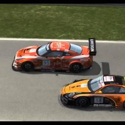 EEC Online Racing: We Go Faster!