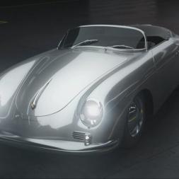 Forza Motorsport 6: Porsche Anthology Part 1