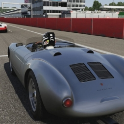 Forza Motorsport 6: Porsche Anthology Part 4
