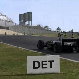 Formula 1 in Japan #2