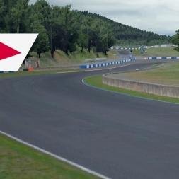 iRacing | Week 13 Sonata - 47 Mazda MX-5 Race