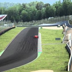 New !!! Ferrari F300 !!!
