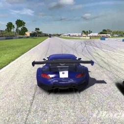 iracing sebring top split stupid crash