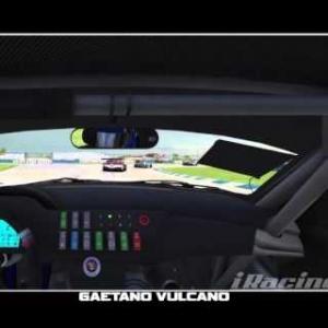 IRACING:S2 /16 Z4 @ SEBRING  SUPER RACE AND STUPID CRASH....