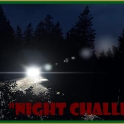"12 - ""Night Challenge"""