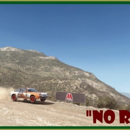 "Dirt Rally - 15 - ""No Risks"""