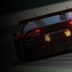 ACRL GT3 EU PRO S5 Round04 Monza