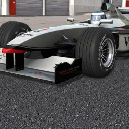 Formula 1 in Japan #4