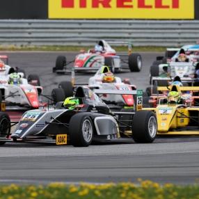 ADAC Formel 4 Oschersleben Race 2 LIVESTREAM