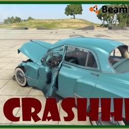 BeamNG 06 CRASHHHH