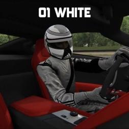 adidas driver textures