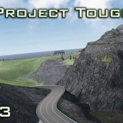 Assetto Corsa: Project Touge - Episode 93