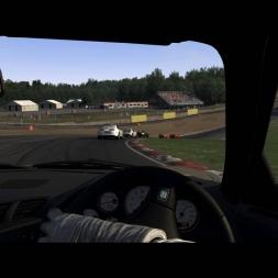 RX-7s vs GT-Rs vs Supras vs Miatas