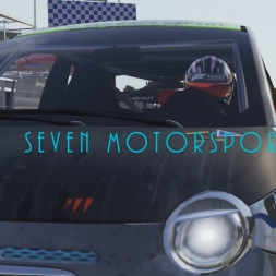 Forza Motorsport 6: Drivatar Challange #04