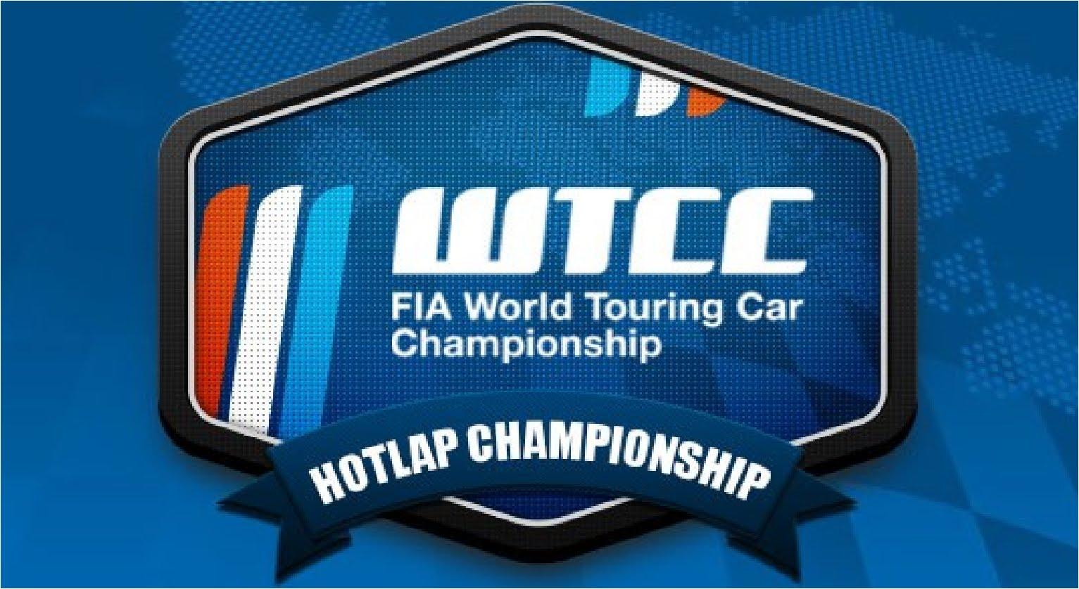 RaceRoom Racing Experience Lada Vesta WTCC 2015 @ Buriram