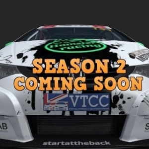 VTCC SEASON 2 COMING SOON