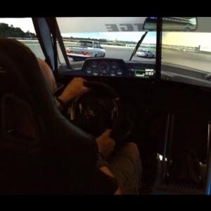 R3E- Touring Classics -