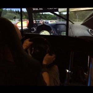 Automobilista - V 0.9.35b -