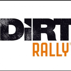 DiRT Rally - When you think it's all over.