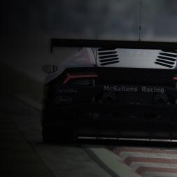 ACRL GT3 EU PRO Round07 Nurburgring