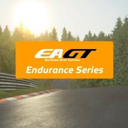 EAGT Endurance Series