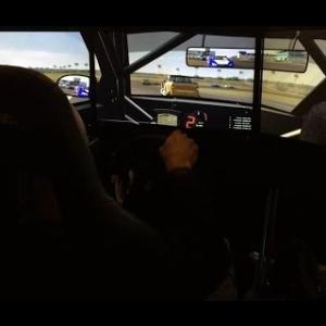 Automobilista - Copa Montana - @Goiania