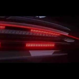 Assetto Corsa Porsche Reveal Trailer