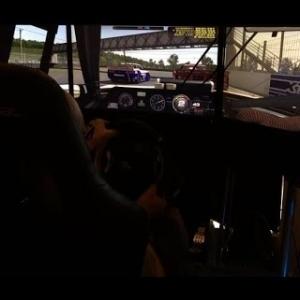 rFactor 2 - Celica GTO 1987 [v2.0] - @ Toban RP -
