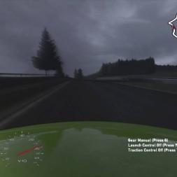 Audi R8 V10 Plus - Racer Free Car Simulator - Nurburgring