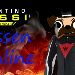 Valentino Rossi The Game | Assen Online race