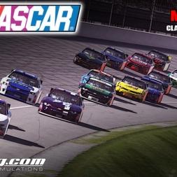 iRacing | Class B - Fixed @ Michigan Top Split | Full Race