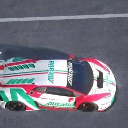Modena - Helicopter Cameras - AC