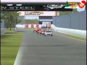 F1RFT 2010 | I.osztály | Utolsó körök Kanadában / Last laps in Montreal