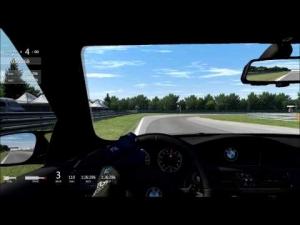 Assetto Corsa | BMW M3 E92 | Magione - Hotlap