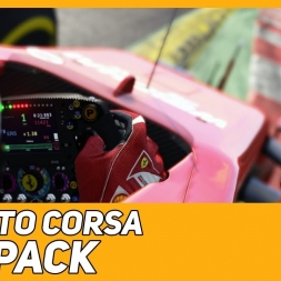 Assetto Corsa - Red Pack