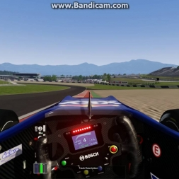 Assetto Corsa|Formel 3|Revolution Sim Racing