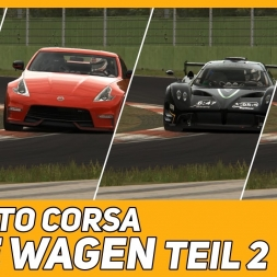 Assetto Corsa - All Cars | Part 2