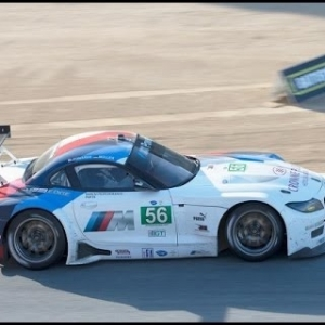 RaceRoom Racing Experience Mazda Laguna Seca BMW Z4 1:23:472